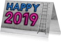 Happy Neon 2019!