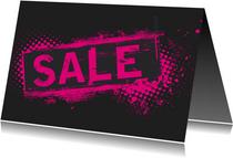 Maling sale pink