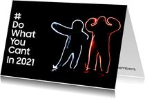 Samsung Members: samen sterk in 2021