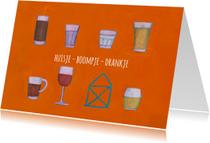 Verhuiskaarten-Drankje-KK