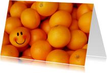 Vrolijke Beterschap Vitamines