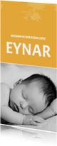 Adoptiekaartje_Eynar_SK