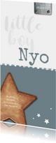 Geboortekaartje_Nyo_SK