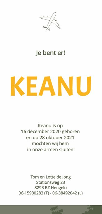 Adoptiekaartje_Keanu_SK Achterkant