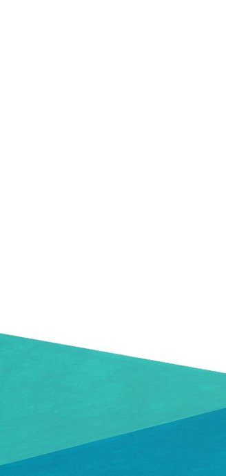 Babyshower pastel geometrisch - sk 2