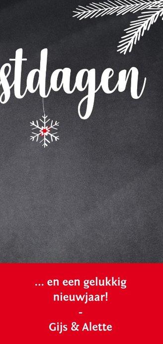 Happy ho-ho-ho to you 3