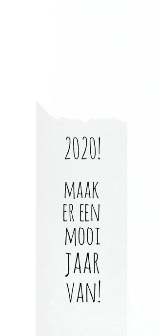 Kerstkaart 2020 patroon en tekst-IP 3