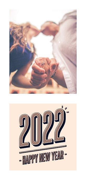 Card thumbnail