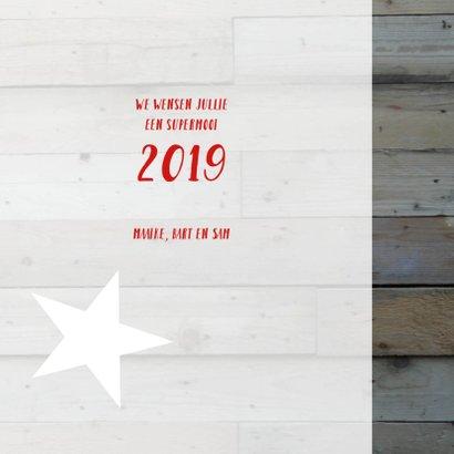 2019 foto en hout  3