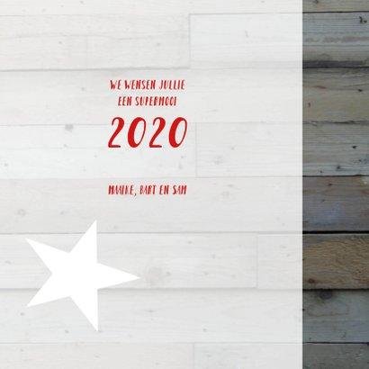 2020 foto en hout  3