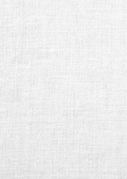 25 jarig jubileum huwelijk - hout linnen 3