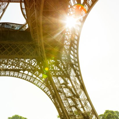 Ansichtkaarten, MM, Paris  2