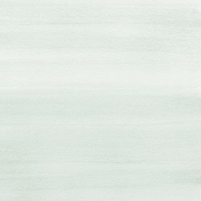 Bedankkaart eucaplyptus, aanpasbare tekst 2