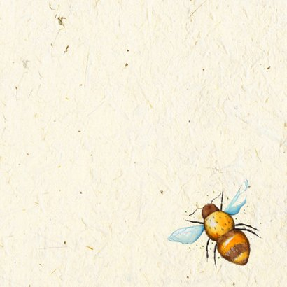 Bee-lieve in you 3