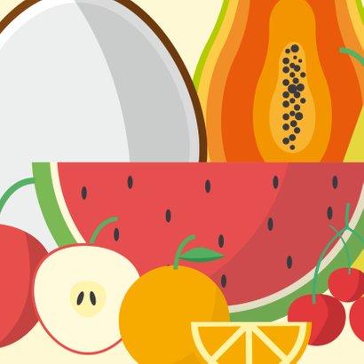 beterschap fruit vitamines 2