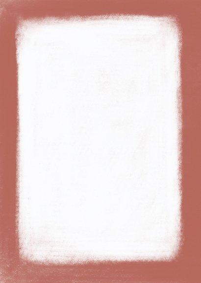 Beterschap grappig kaartje poesje met pleister MiAU 2