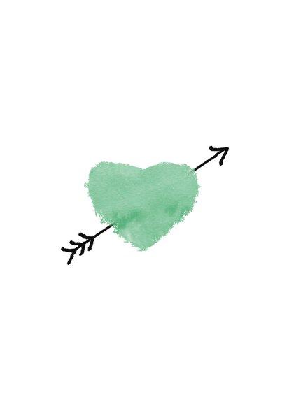 Beterschap hart onder riem 2