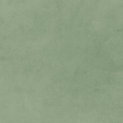 Beterschapskaart groen algemeen man  2