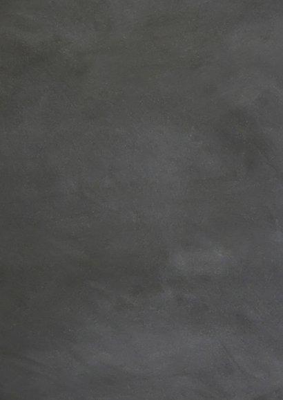 Beterschapskaart krijtbord sierletters - LO 2