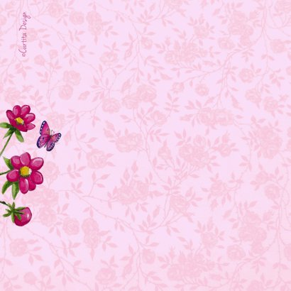 Bloemen voor jou Tulpen 2