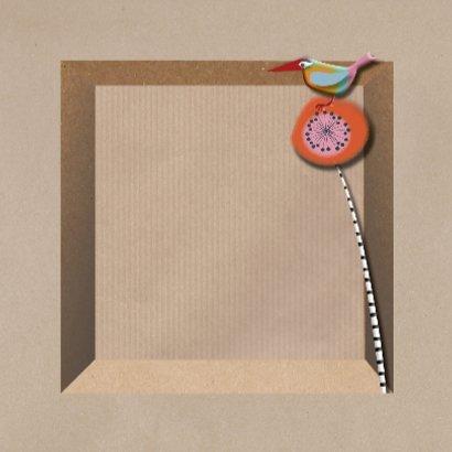 BrownPaperBox ColorFest 3