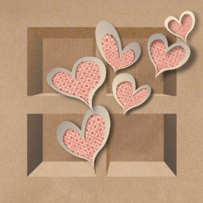 BrownPaperBox_Love Flow 2