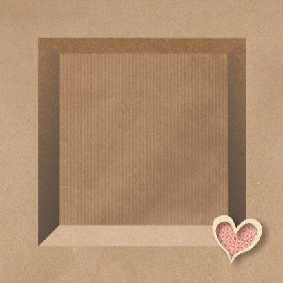BrownPaperBox_Love Flow 3