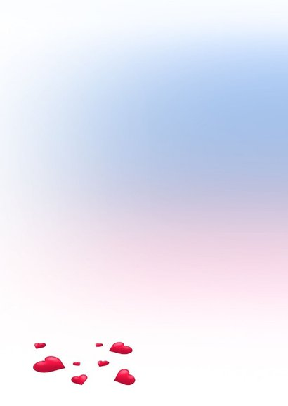 Chiwowy Valentijnskaart met dwergpapegaai 2