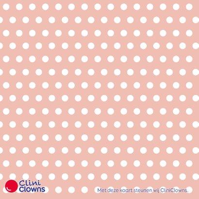 CliniClowns Stralende dag - DH 2