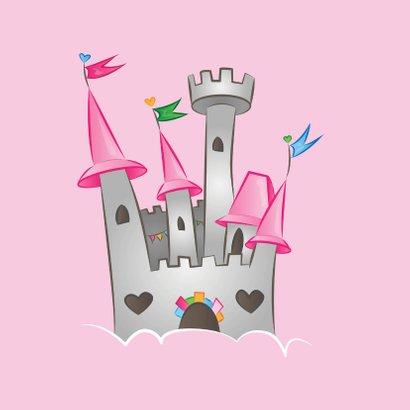 De Mooiste Prinses! 2
