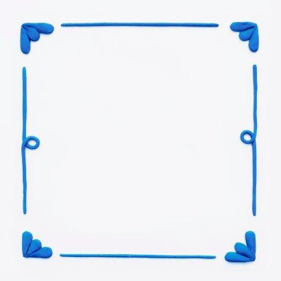 Delfts Blauwe Slakkenwoning 2