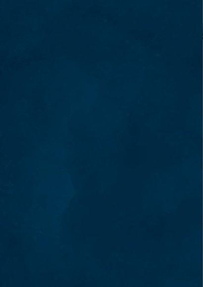 Donkerblauwe kerst- en nieuwjaarskaart Sparkle 2