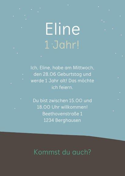 Einladung Kindergeburtstag Winterhase 3