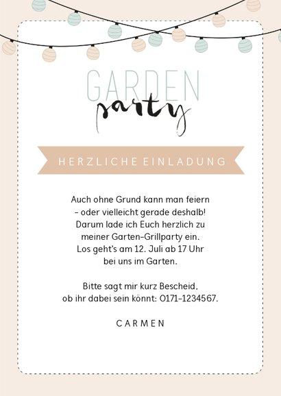 Einladung zurr Gardenparty pastell 3