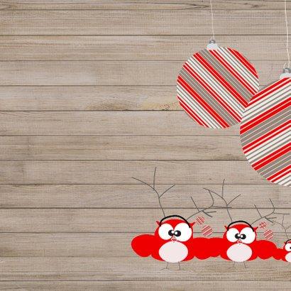 familie-kerstkaart-uil-gezin 2