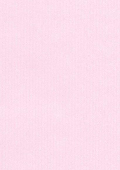 Felicitatie dochter handgetekend alpaca roze  2