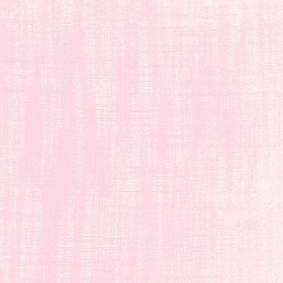 Felicitatie dochter silhouet konijn roze & mint - MW 2