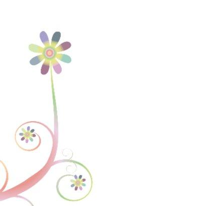 flowerpower-trouwen50 2