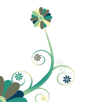 flowerpower2 70 jaar 2