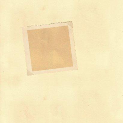 foto album 80 2