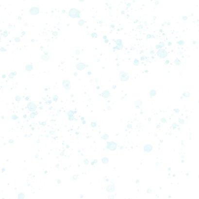 Fryske lokwinske kaart - Fan herte lokwinske 2