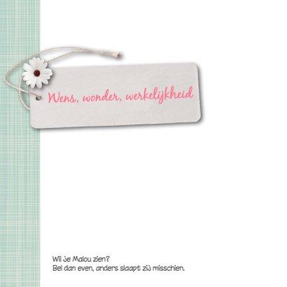 Geboortekaartje-hartjes-Malou-SK 2