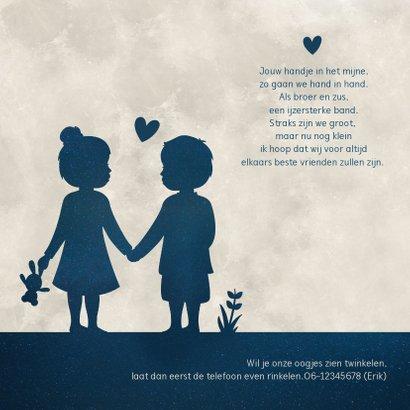 online dating kostenlos