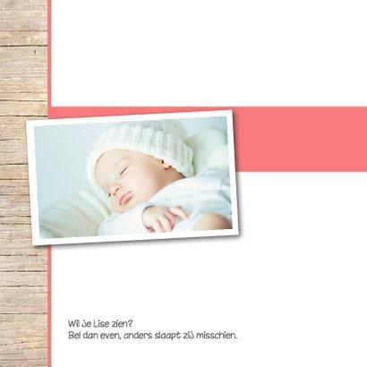 Geboortekaartje-meisje-Liset-SK 2
