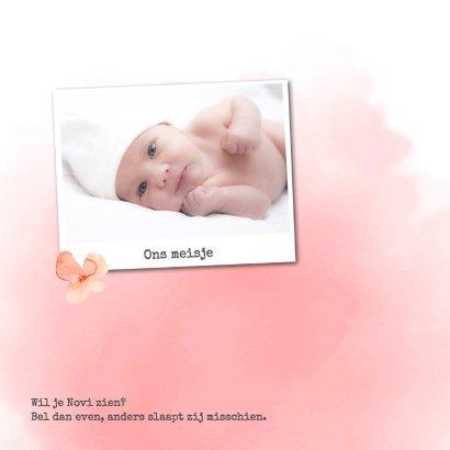 Geboortekaartje_Novi_SK 2