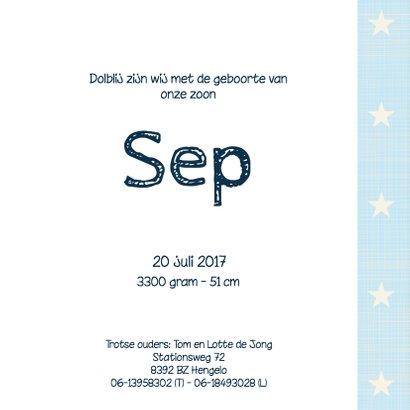 Geboortekaartje-sterren-sep-SK 3