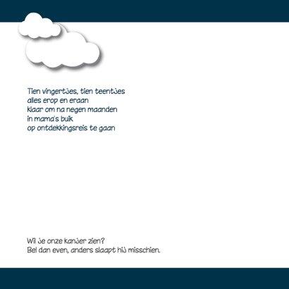 Geboortekaartje-wolk-naud-SK 2