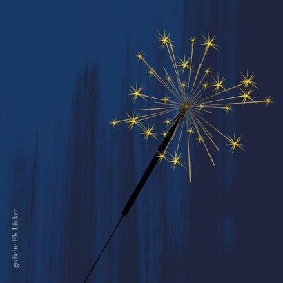 Geluk een verzameling sterren 2 2