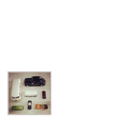 Geslaagd auto instagramstijl 2