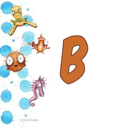 Geslaagd kaarten egelvis zwemdiploma A,B,C of anders 2